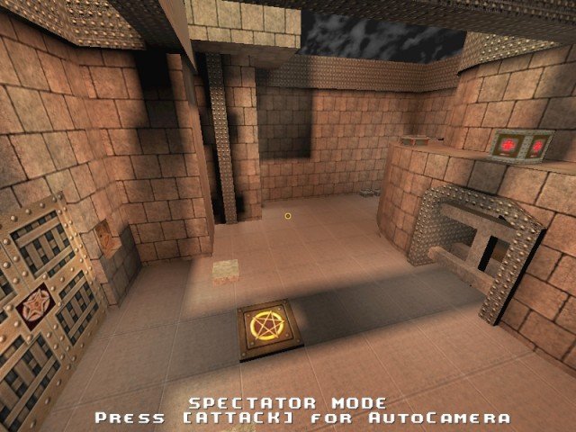 Screenshot/Preview